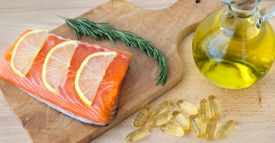 COVID-19 UPDATE: Can this Vitamin Strengthen Your Immune System? Should You Take It?